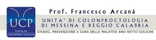 Unita 39 di colonproctologia prof francesco arcan - Metodi per andare in bagno ...